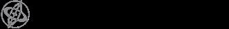 emn_logo_dark-on-light