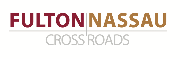 Fulton Nassau Crossroads Project